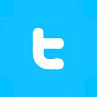 Twitter Tekna