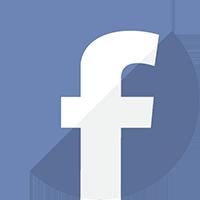 Facebook Tekna