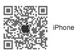 Free IP Iphone